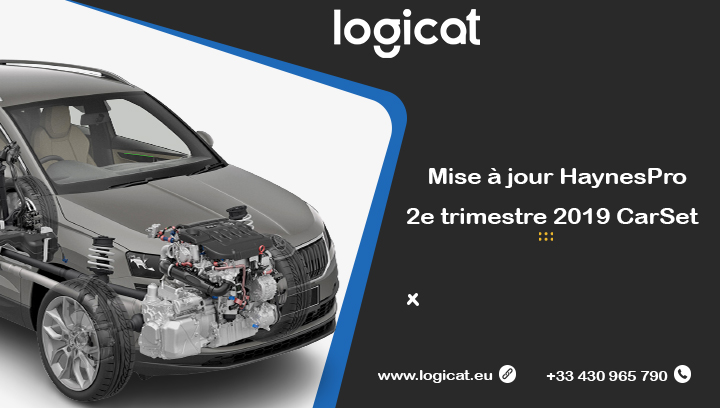 Technical Data Online - For Car and Truck Diagnostics & Repair Comprehensive online technical information for professional workshopsata.