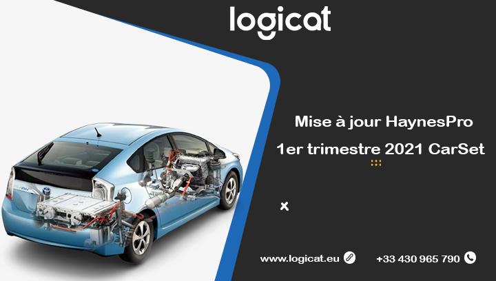 For Car & Truck Diagnostics & Repair