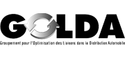 GOLDA-logicat-logo