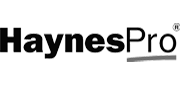 haynespro-logo-logicat
