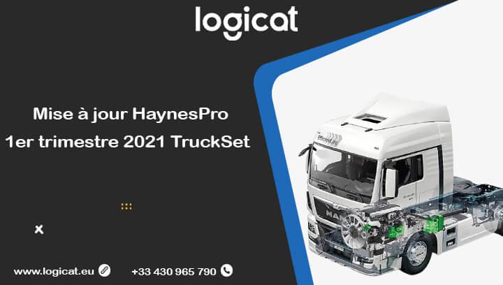 HaynesPro Technical Vehicle Data | HaynesPro | Ireland