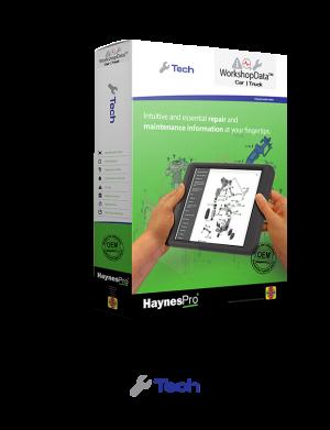 C'est la pierre angulaire de notre ingénieuse application WorkshopData. Ce module contient des informations détaillées sur l'identification, la réparation et l'entretien, facilement accessibles.