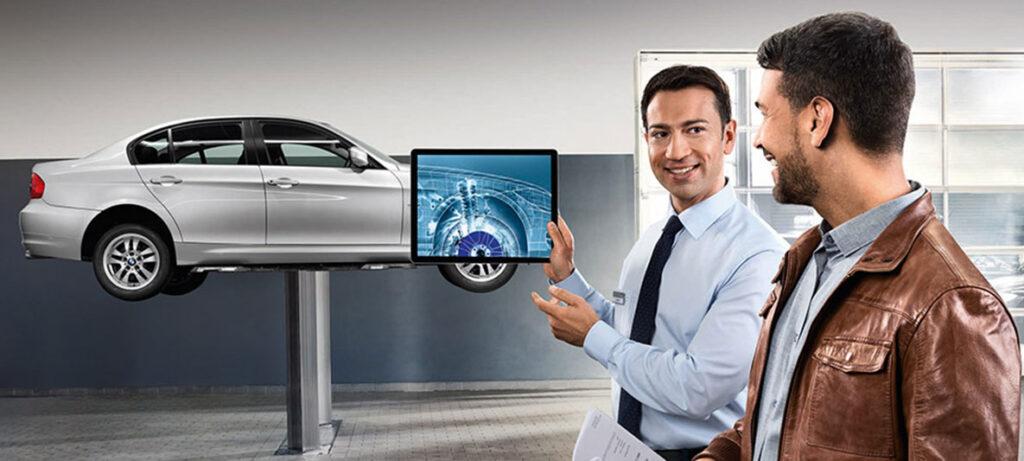 Info Révision Véhicule information sur 34,000 modèles et 142 constructeur de véhicules.