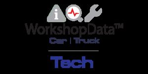 Nuestra aplicación innovadora WorkshopData está respaldada por nuestro módulo HaynesPro Tech, que contiene una gran cantidad de información de fácil acceso sobre identificación, reparación y mantenimiento.